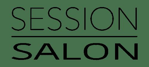 Session Salon